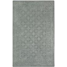 Tracery Pale Grey Hand Tufted Rugs