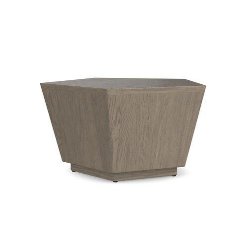 Banner Elk Small Cube Table