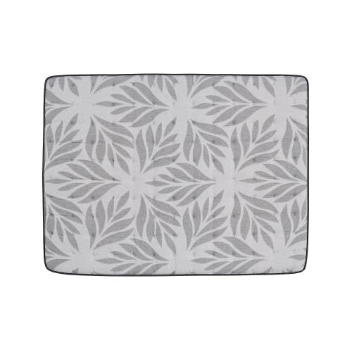 Gallery - Silver Pine - Euro Pillow Top - Soft - Cal King