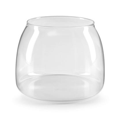 7 oz Glass Grinder Jar Other