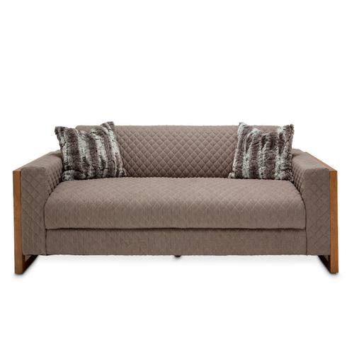 Sofa Slate