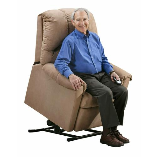 483 Marlow Lift Chair