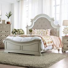 Bed Pembroke