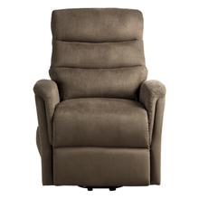 View Product - Power Lift Chair with Massage and Heat