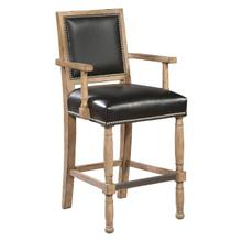See Details - Ramsey Counter Stool