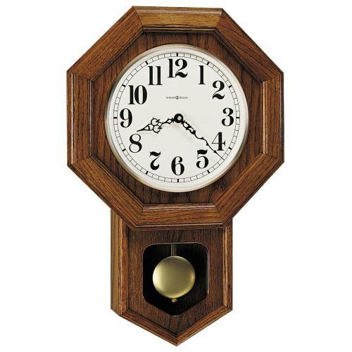 Howard Miller Katherine Wall Clock 620112