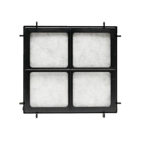 Essick Air - 1050 Air Filter