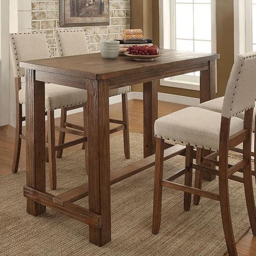 Sania Bar Table