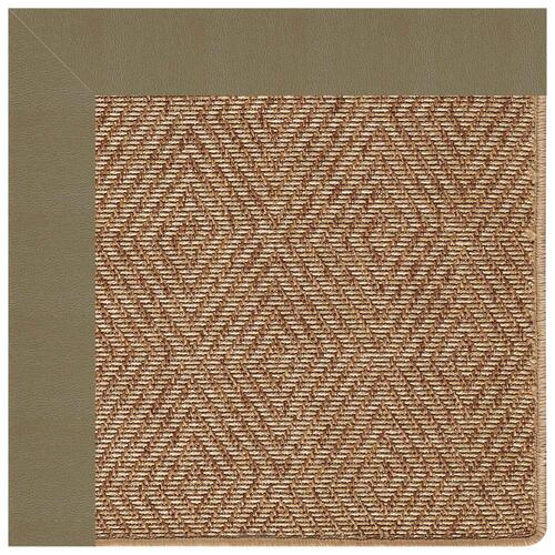 "Gallery - Islamorada-Diamond Classic Sage - Rectangle - 24"" x 36"""