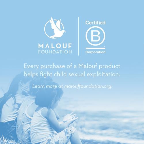 Malouf - Aromatherapy Sprays CBD