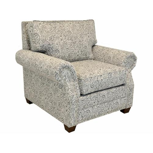 Gallery - 609, 610, 611, 612-20 Chair