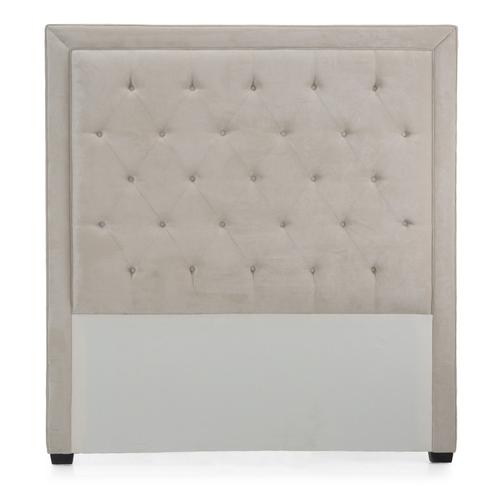 Product Image - BASE55K Fabric Base
