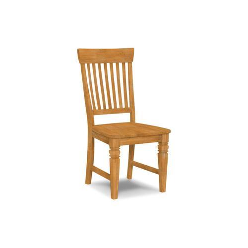 John Thomas Furniture - Tall Java