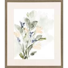 Product Image - Flower Cluster I