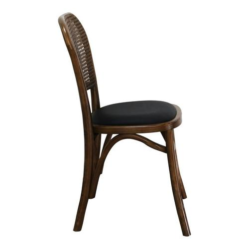 Bedford Dining Chair-m2