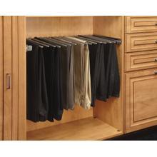 Rev-A-Shelf - PSC-3014CR - Pullout Pants Rack (16)