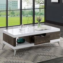 View Product - Corinne Coffee Table