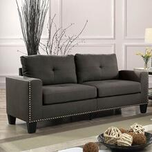 See Details - Attwell Sofa
