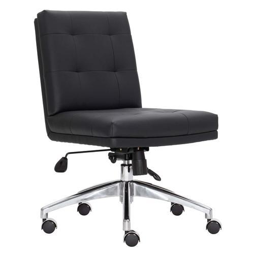Bernhardt - Stevenson Office Chair