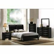 Ireland I Queen Bed Product Image