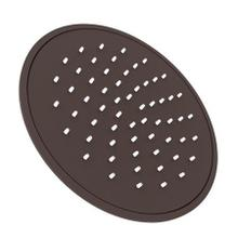 Oil Rubbed Bronze Rainfall Shower Head
