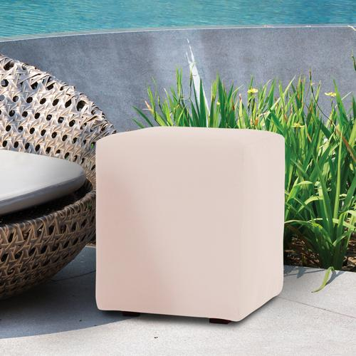 Universal Cube Cover Seascape Sand (Cover Only)