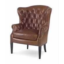 Huntingdon Wing Chair