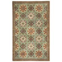 Arden Menthol Hand Tufted Rugs