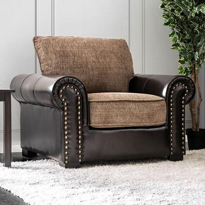 See Details - Ceuta Chair