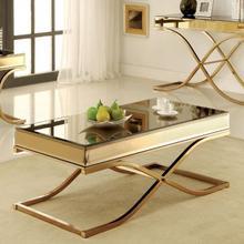 See Details - Sundance Coffee Table