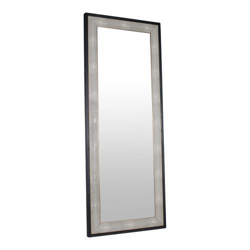 Moe's Home Collection - Mako Mirror