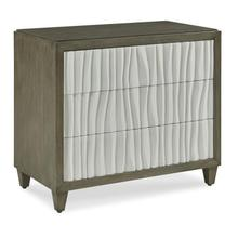 Russo Drawer Chest