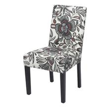 View Product - Lillian Chair