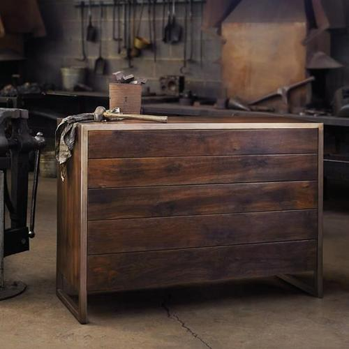 Caracole - Artisans Chest of Drawers
