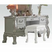Dresden Vanity Desk Product Image