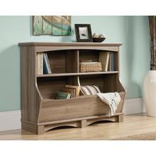 Bin Bookcase