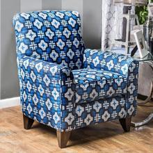 View Product - Navan Chair