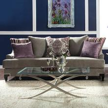 View Product - Viscontti Sofa