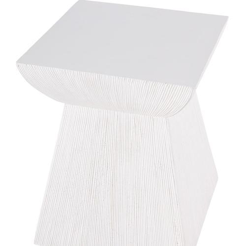 Bernhardt - Casitas Accent Table