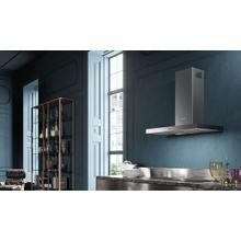 """View Product - 30"""" T-shape chimney hood"""