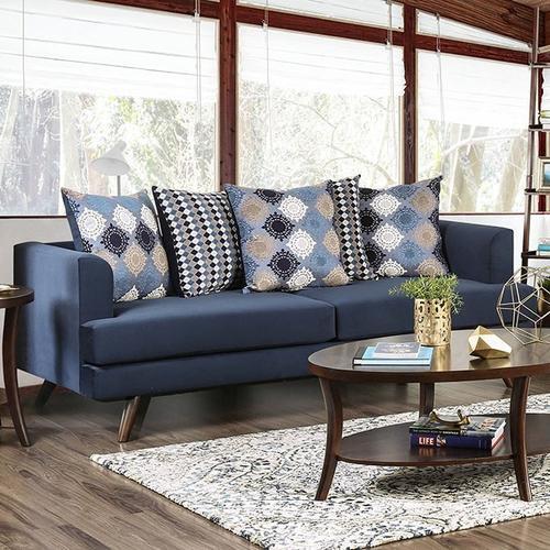 Furniture of America - Blaenavon Sofa