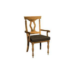 Bermex - Chair CB-0689