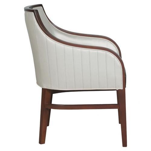Fairfield - Anthony Arm Chair
