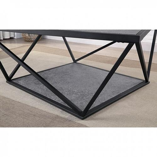 Gallery - Ciana Square Coffee Table