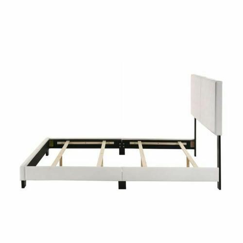 Acme Furniture Inc - Lien Queen Bed