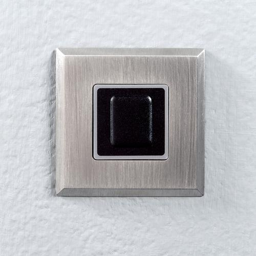 Broan® Range Hood Remote Button Kit, Elite RMDD Downdraft