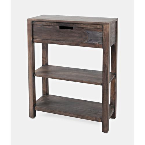 Reynolds Accent Table