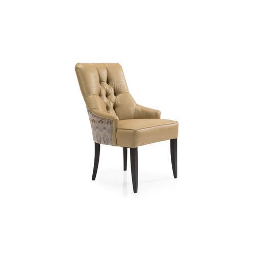2731 Chair