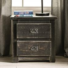 See Details - Ampelios Night Stand