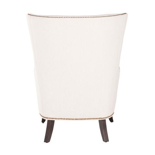 Gallery - Ozark 953 Wing Back Chair